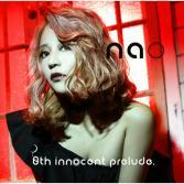 nao 8th innocent prelude.[Visual Art's]