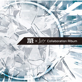 I've × Key Collaboration Album [Key Sounds Label]