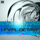 LEVEL OCTAVE